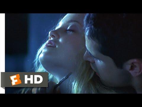 Swimfan (2002) - Paging Jake Donnelly Scene (5/5) | Movieclips