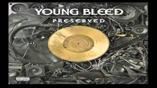 young bleed - how ya do dat again lyrics new