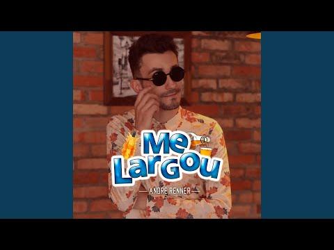 ANDRE RENNER ME LARGOU