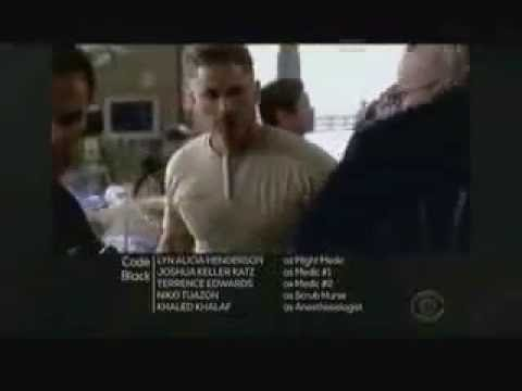 Code Black 2.01 (Preview)