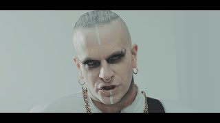 LORD OF THE LOST   Loreley (Official Video) | Napalm Records