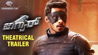 Very happy to see the power of Nikhil Gowda