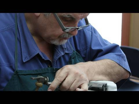 Fieldsports Britain – Inside the Browning factory + hunting in Belgium – episode 25