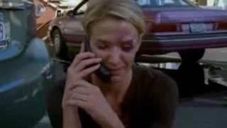 Coup de téléphone (S)