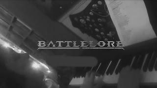 Trollshaws - Battlelore - Bad Cover Version
