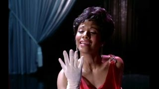"AMERICAN DREAMS TV Show (HD): Vivian Green performing ""Every A Little Bit Hurts""."