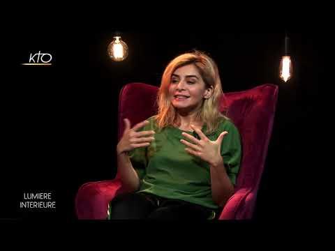 Lumière intérieure (KTOTV - 26/10/2019)