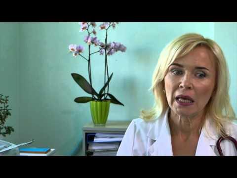 Põhjuse hüpertensiooni äge glomerulonefriit
