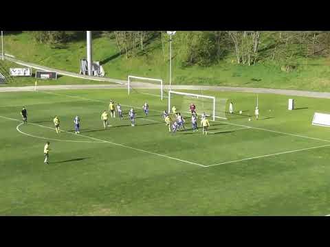 Highlights Carlos Mendes 19/20