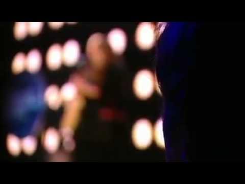 Adele - Crazy For You Live, Mercury Prize