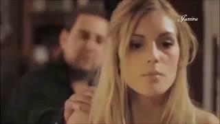 Stratovarius - Coming Home - Bg subs