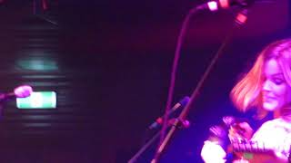 Belinda Carlisle - Mad About You (live in Adelaide 20 Feb 2019)