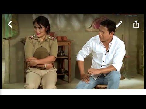Torulota Kutum with Husband | Mising Food | Pithaguri Logot Kukura Mangkho | Pabho Jura | Part 2