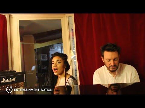 Royal Charm - Duo Hotline Bling Promo