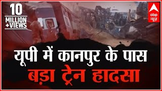 Patna-Indore express train derailment: Death toll rises to 63