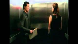 Private Practice 5x2 - SNEAK PEEK 1 - Breaking the Rules