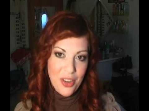 post decolorazione: come eliminare il riflesso rosso dai capelli+come ridare tono alle mèches