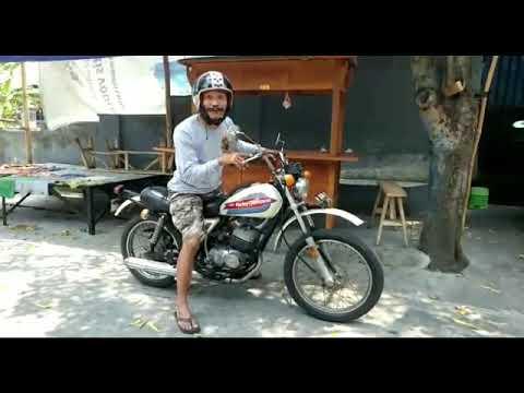 mp4 Harley Davidson Malaria, download Harley Davidson Malaria video klip Harley Davidson Malaria