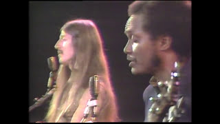 "The Doobie Brothers - ""Dependin' On You"" (Official Music Video)"