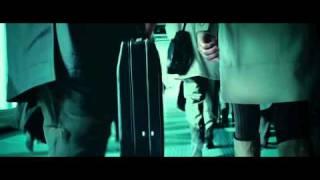 Unknown Identity (Liam Neeson, Diane Kruger)   Trailer deutsch HD