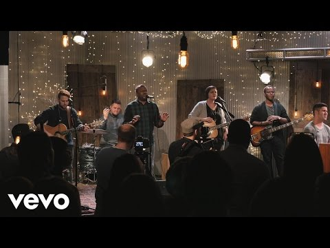 You Alone - Youtube Live Worship