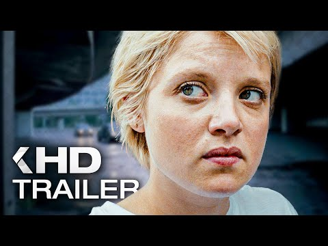 Berlin Alexanderplatz (2020) Trailer