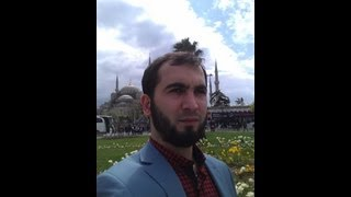 preview picture of video 'Хочи Мирзо дар Файзобод new'