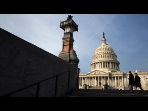 Republicans eye solutions to avoid impending government shutdown