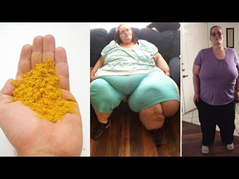 Mesaje subliminale de pierdere în greutate