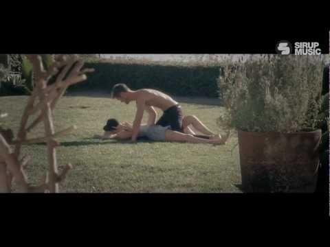 Nicky Romero, NERVO - Like Home