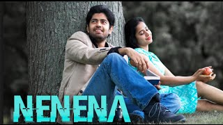 Nenena - Telugu Short Film 2016