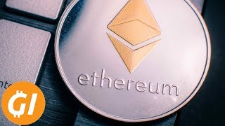 Ethereum Constantinople News - Bitcoin ETFs - Trouble With Ethereum Classic - Gemini Adds A Coin