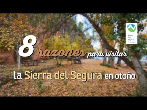 Casas rurales rio mundo el pajar del abuelo - Rio mundo casas rurales ...