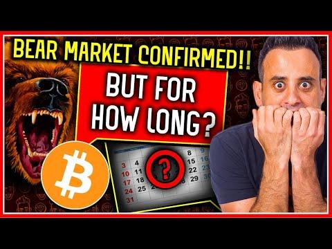 Platforma de tranzacționare bitcoin