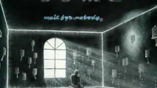 TIME - Freddie Mercury - ( traduzione )