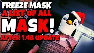 Gta 5 Online Christmas Masks.How To Get Christmas Masks In Gta 5 Online Free Video