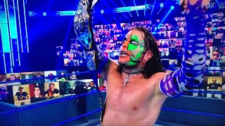 EVERY WWE INTERCONTINENTAL CHAMPION (1979-2020) UPDATED