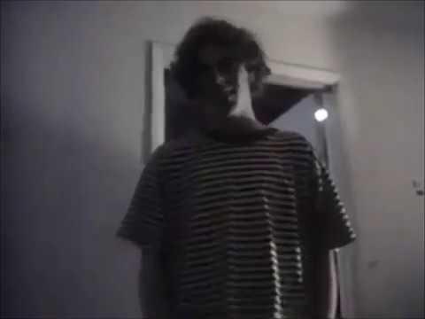 BRISTOL TENNESSEE / VIRGINIA - 1995 - SOB SKATE SHOP