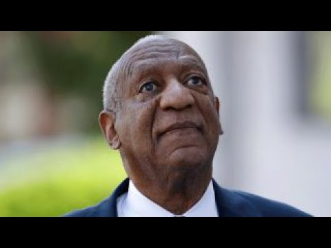, title : 'Deliberations continue in Bill Cosby's sexual assault trial'