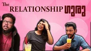 The Relationship Guru   Relationship ഗുരു   ALaMBaNZ