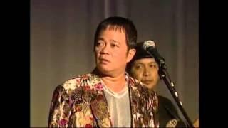 The Asados Duo - Medley (Live At Buma Bar & Grill Vol. 1)