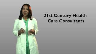 Home Health Care Policies and Procedures Manuals