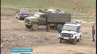 Вести Дагестан  24.07.2017г.