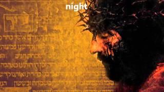 God on the mountain - Freddie Spires