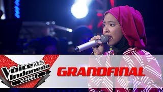 "Sharla ""Beautiful Liar"" 