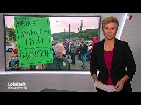 Single ladies heidelberg gauteng