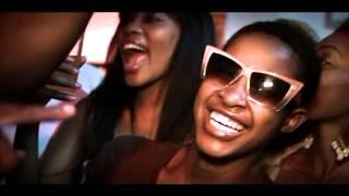 SHOTA - Ematshwaleni (Official Music Video)