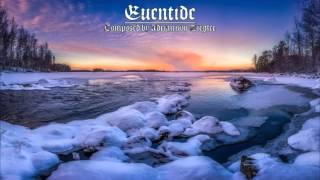 Celtic Music - Eventide