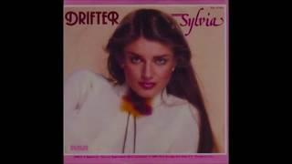 Sylvia - Drifter (Extended Version) [with Lyrics]