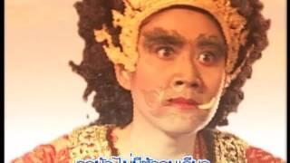 จ๊ะทิงจา Ja Ting Ja อัลบั้ม7 สังข์ทองเพื่อนจ้า เพลง สังข์ทองลูกแม่